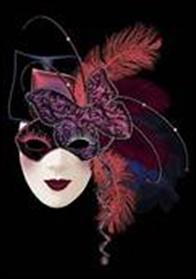 Estrogen Masqueraders