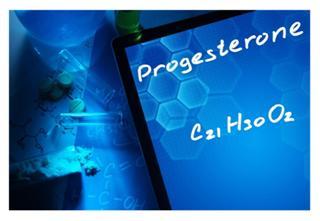ProgesteronePic320
