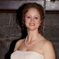 Karen Cochran, RN, CNOR