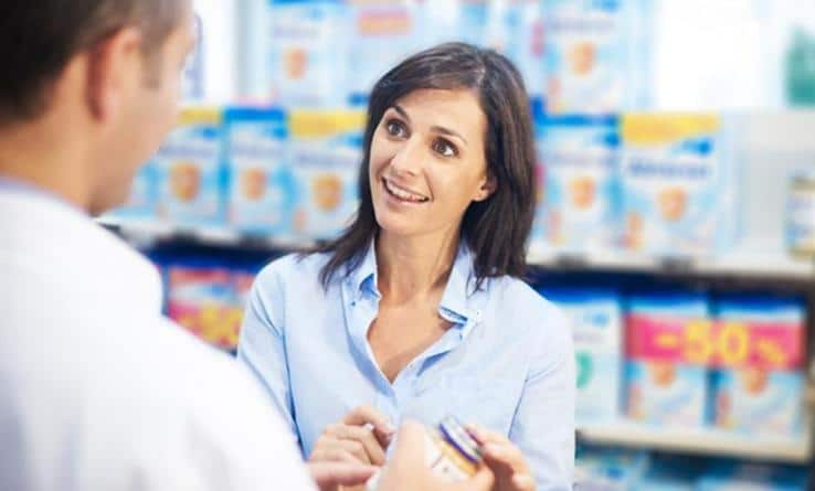 How to Build the Confidence You Need to Work with Your Healthcare Provider