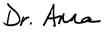 Anna_Signature_Small