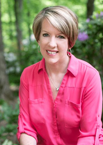 Dr-Anna-Garrett