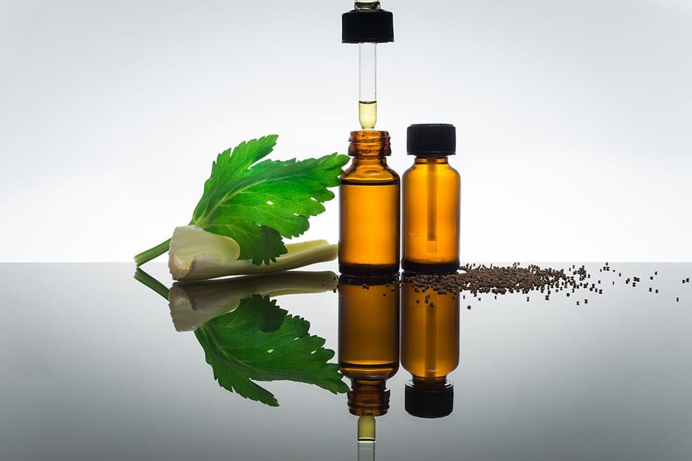 How to Use Essential Oils for Hormone Balance